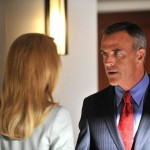 JERI RYAN, RICHARD BURGI