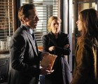 Castle Season 5 Episode 18 The Wild Rover (8)