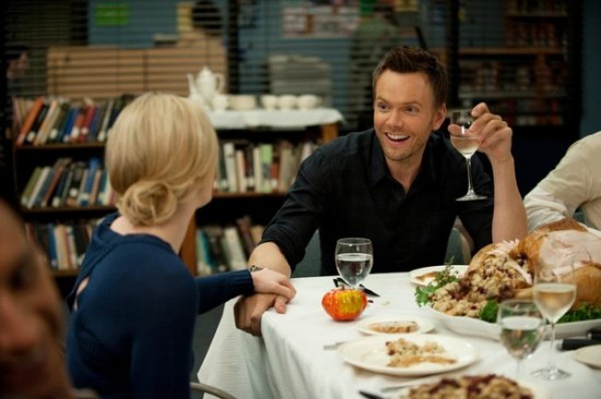 Community Season 4 Episode 5 Cooperative Escapism In Familial Relations (2)