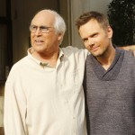 Community Season 4 Episode 7 Economics Of Marine Biology (4)