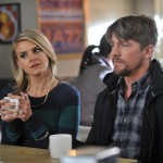 ELIZA COUPE, ZACHARY KNIGHTON