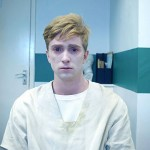 BBC America's 'In the Flesh' Teaser Previews A Different Kind of Zombie Story