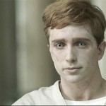 'In the Flesh' Season 2 Announced