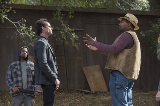 Justified Season 4 Episode 10 Get Drew (4)
