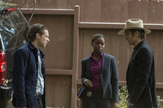 Justified Season 4 Episode 12 Peace of Mind 04