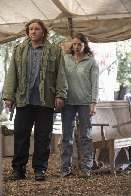 Justified Season 4 Episode 12 Peace of Mind 05
