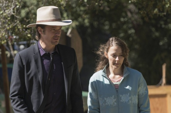 Justified Season 4 Episode 12 Peace of Mind 06