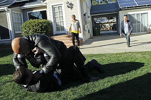 NCIS Los Angeles Season 4 Episode 17 Wanted (10)