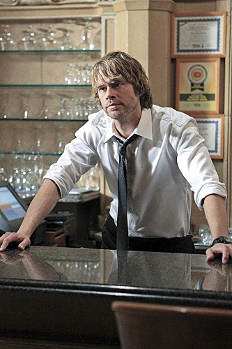 NCIS Los Angeles Season 4 Episode 17 Wanted (13)