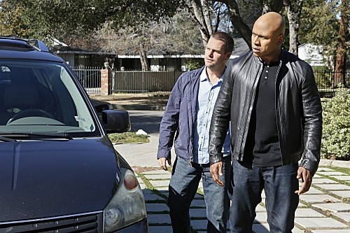 NCIS Los Angeles Season 4 Episode 17 Wanted (5)