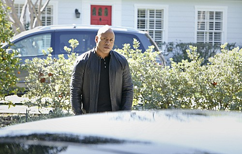 NCIS Los Angeles Season 4 Episode 17 Wanted (6)