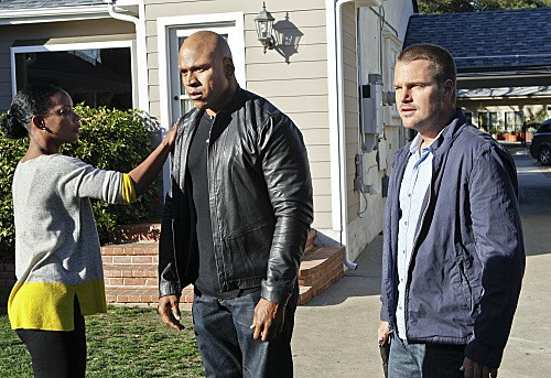 NCIS Los Angeles Season 4 Episode 17 Wanted (8)