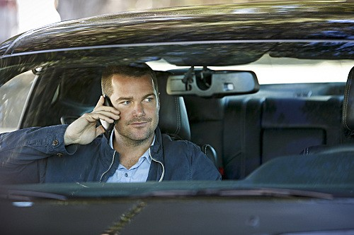 NCIS Los Angeles Season 4 Episode 17 Wanted (9)