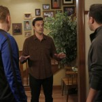New Girl Season 2 Episode 20 Chicago 16