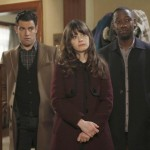 New Girl Season 2 Episode 20 Chicago 17