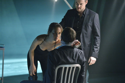 Nikita Season 3 Episode 12 With Fire (7)
