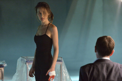 Nikita Season 3 Episode 12 With Fire (6)