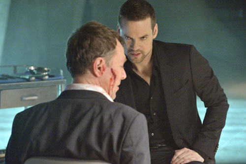 Nikita Season 3 Episode 12 With Fire (3)