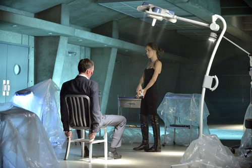 Nikita Season 3 Episode 12 With Fire (10)