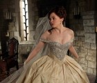"Once Upon a Time Season 2 Episode 16 ""The Miller's Daughter"" (9)"