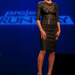 Project Runway 2013 Season 11 Episode 10 08