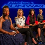 Project Runway 2013 Season 11 Episode 10 11
