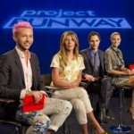 Project Runway 2013 Season 11 Episode 7; Chris Benz Guest Judge (14)