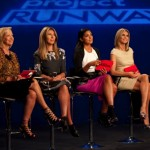 Project Runway 2013 Season 11 Episode 913