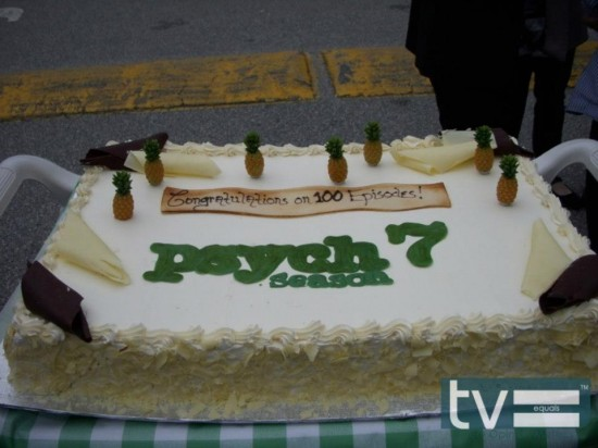 Psych 100th ep celebration 01
