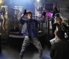 Raising Hope Season 3 Finale Burt Mitzvah – The Musical; Mother's Day 01