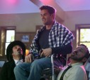 Raising Hope Season 3 Finale Burt Mitzvah – The Musical; Mother's Day 04
