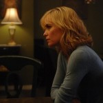 "Red Widow (ABC) Episode 5 ""The Captive"" (5)"