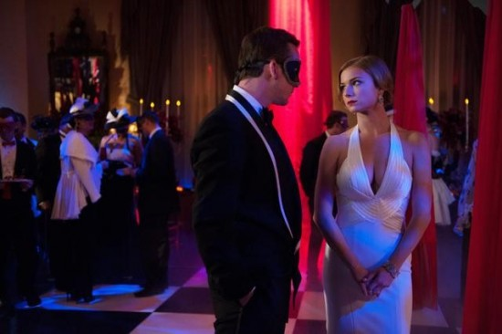 Revenge Season 2 Episode 18 Masquerade (12)
