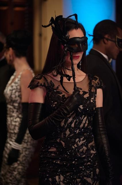 Revenge Season 2 Episode 18 Masquerade (7)