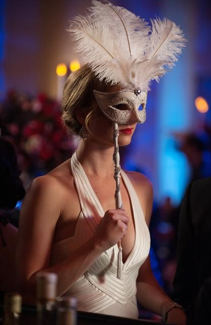 Revenge Season 2 Episode 18 Masquerade (6)