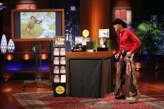 Shark Tank Season 4 Episode 19 (2)