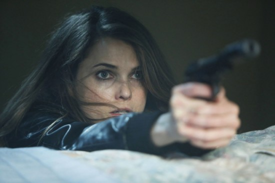 The Americans (FX) Episode 8 Mutually Assured Destruction04