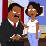 The Cleveland Show Season 4 Episode 11 A Rodent Like This (6)