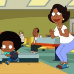 The Cleveland Show Season 4 Episode 11 A Rodent Like This (7)