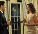 The Lying Game Season 2 Episode 10 To Lie For (7)
