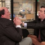 The Office Season 9 Episode 17 The Farm (10)