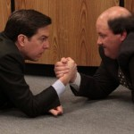 The Office Season 9 Episode 17 The Farm (12)