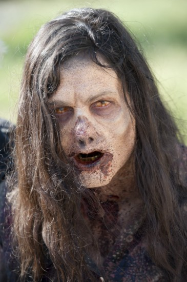 The Walking Dead Season 3 Episode 12 Clear (7)