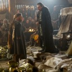 Vikings (History Channel) Episode 3 Dispossessed (2)
