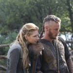 Vikings (History Channel) Episode 3 Dispossessed (4)