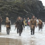 Vikings (History Channel) Episode 3 Dispossessed (6)