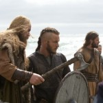 Vikings (History Channel) Episode 3 Dispossessed (8)