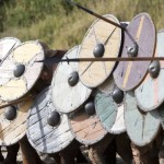 Vikings (History Channel) Episode 4 Trial 03