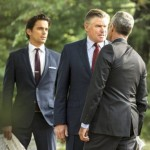 White Collar Season 4 Finale 2013 In The Wind (5)