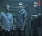 strikeback season3_01